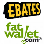 Transfer FatWallet Cashback to Ebates for $10 Bonus