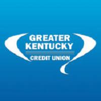 Greater Kentuck CU