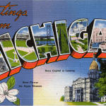 Top Ten Bank Promotions in Michigan
