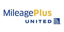 MileagePlus United