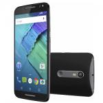 Motorola Moto X Pure Edition Unlocked 4G LTE Smartphone via Best Buy: 249.99 + FREE SHIPPING