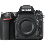 Nikon D750 Full Frame DSLR Camera via eBay: $1,399.00 + FREE SHIPPING