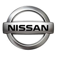 Nissan Class Action Lawsuit