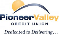 Pioneer Valley Federal Credit Union