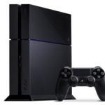 Sony Playstation 4 via eBay: $239.99 + FREE SHIPPING