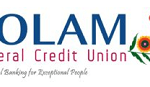 Polam Federal Credit Union Checking Promotion: $100 Bonus (CA)