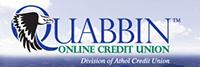 Quabin Online Credit Union