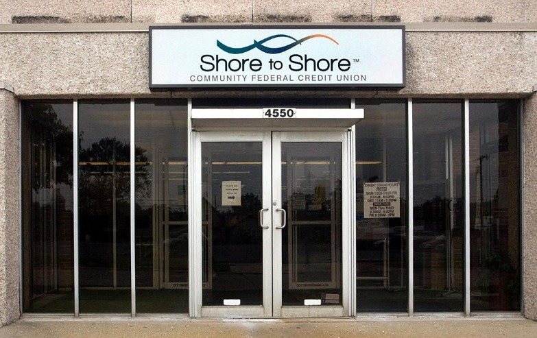 Shore to Shore Bank Promotion