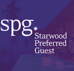 Uber and SPG Changes Partnership Points