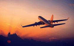 Top Flight Deal