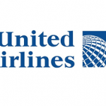 United Airlines New Spirit Promotion: Earn up to 260K Bonus Miles (NYC Targeted)