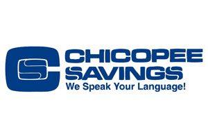 chicopee-savings