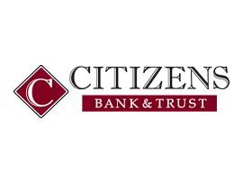 citizens-bank-trust-al