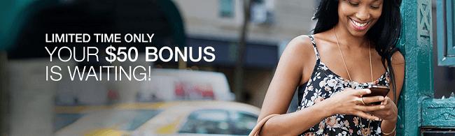 eBay Refund Bonus