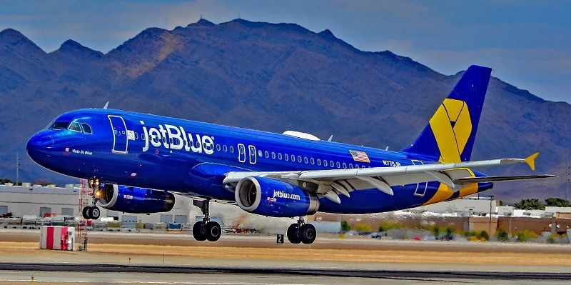Save with JetBlue Vacation packages discount