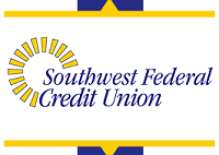 southwest-federal-credit-union
