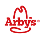 arbys-logo
