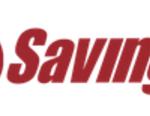 Apply Capital One 360 Savings Account