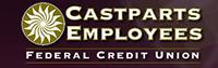 castparts-employees-fcu