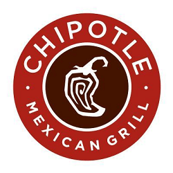 Chipotle $3 Boorito Promotion on Halloween