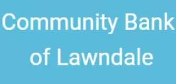 community-bank-of-lawndale