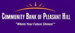 Community_Bank_of_Pleasant_Hill_687928_i0