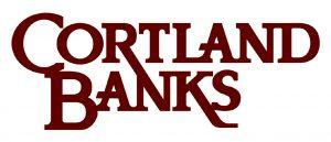 cortland_banks_logo_2015_gfzukqv4