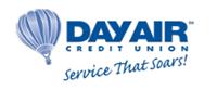 dayair-credit-union