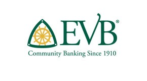 evb_logo_290x160