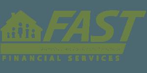 fast-financial-green