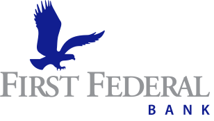 first-federal-bank-logo-a