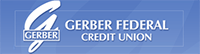 Gerber FCU