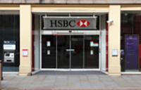 hsbc-class-action-lawsuit