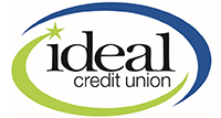 ideal-credit-union