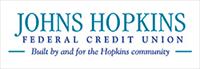 John Hopkins FCU