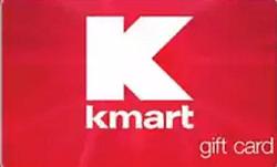 kmart-ebay-gc