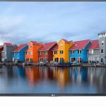 LG 55″ 55LH5750 1080p Smart LED HDTV via Best Buy: $399.99 + FREE SHIPPING