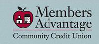 Members Advantage Community Credit Union