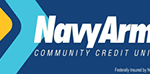 NavyArmy Community Credit Union Checking Referral Promotion: $25 Referral Bonus For Both Parties (TX)