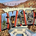 Top Ten Bank Promotions in Nevada
