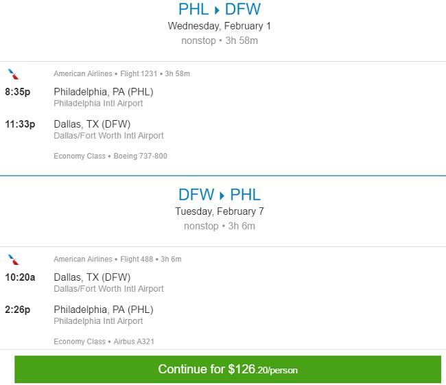 phl-dfw