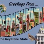 Top Ten Bank Promotions in Pennsylvania