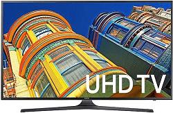 Samsung 40 HDTV
