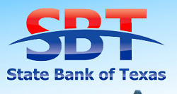 state-bank-of-texas