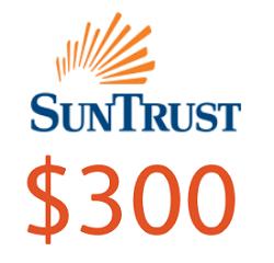 suntrust-300-signature-advantage