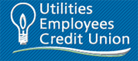utilities-employees-credit-union