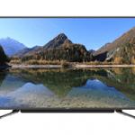 Westinghouse 42″ WE42UX3200 4K UHD LED HDTV via Newegg: $269.00 + FREE SHIPPING