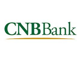 cnb-bank-wv