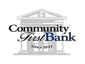 community-first-bank-pa