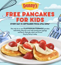 dennys-pancake-small
